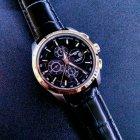 Чоловічі годинники Carnival Genius - зображення 6
