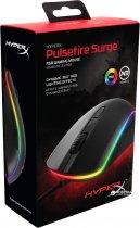 Мышь HyperX Pulsefire Surge USB Black (HX-MC002B) - изображение 7