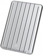 Жорсткий диск Silicon Power Armor A75 1TB SP010TBPHDA75S3S 2.5 USB 3.1 - зображення 2
