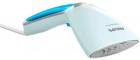 Отпариватель Philips Steam&Go GC361/20 - изображение 1