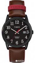 Мужские часы TIMEX Tx2r62300 - изображение 1