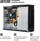 Комп'ютер Artline Business B29 v16 - зображення 4