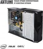 Комп'ютер Artline Business B29 v16 - зображення 5