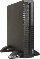 ДБЖ Powercom SPR-1500 - зображення 4