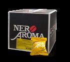 Кофе в капсулах Nero Aroma Gold 7 г х 50 шт (8019650000898) - изображение 1