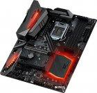 Материнська плата ASRock Fatal1ty B360 Gaming K4 (s1151, Intel B360, PCI-Ex16) - зображення 2