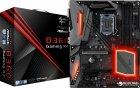 Материнська плата ASRock Fatal1ty B360 Gaming K4 (s1151, Intel B360, PCI-Ex16) - зображення 5