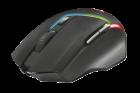 Миша Trust GXT 161 Disan Wireless Gaming Mouse (22210) - зображення 4