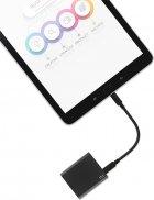 PNY Pro Elite 500GB USB 3.1 Type-C 3D NAND TLC (PSD0CS2060-500-RB) External - зображення 4