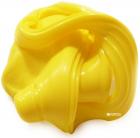 Розумний пластилін Thinking Putty Жовтий (ti15006) (8594164760273) - зображення 2
