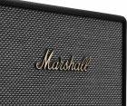MARSHALL Loud Speaker Acton II Bluetooth Black - зображення 7