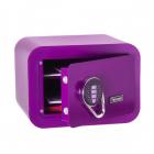 Сейф Ferocon Energy Violet - зображення 2