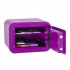 Сейф Ferocon Energy Violet - зображення 3