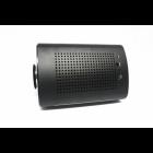 Вибродинамик - потужна виброколонка 36 W з підключенням Bluetooth ADIN BT-300 (10700) - зображення 2