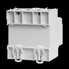 WiFi лічильник електроенергії трифазний Баклер КСР-321-60А - зображення 3