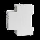 WiFi лічильник електроенергії Баклер КМР-121-60А - зображення 4