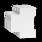 WiFi лічильник електроенергії трифазний Баклер КСР-321-60А - зображення 4