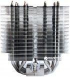 Кулер Scythe Ninja 5 (SCNJ-5000) - зображення 6