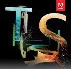 Adobe TechnicalSuit for enterprise. Лицензия для коммерческих организаций, годовая подписка на одного пользователя в пределах заказа от 1 до 9 (65291546BA01A12) - изображение 1