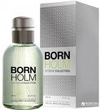 Туалетная вода для мужчин Vittorio Bellucci Exclusive Holm Born Etreme 100 мл (5907619857597) - изображение 1