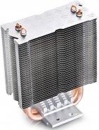 Кулер DeepCool Iceedge Mini FS v2.0 - зображення 4