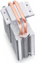 Кулер DeepCool Iceedge Mini FS v2.0 - зображення 7