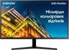 """Монитор 31.5"""" Samsung LU32J590UQIXCI - изображение 1"""