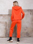 Спортивный костюм ISSA PLUS 12410 L Терракотовый (2001012262392) - изображение 3
