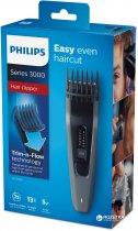 Машинка для підстригання волосся PHILIPS HC3520/15 - зображення 8