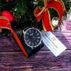 Чоловічі годинники Skmei Rome 9092 - изображение 5