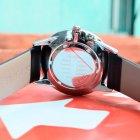 Чоловічі годинники Skmei Rome 9092 - изображение 7