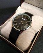 Чоловічі годинники Skmei Rome 9092 - изображение 8
