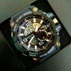 Чоловічі годинники Skmei Disel 1283 - зображення 4