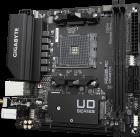 Материнська плата Gigabyte A520I AC (sAM4, AMD A520, PCI-Ex16) - зображення 3