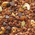Гранола Oats&Honey шоколадная пленка 250 г (4820013333942) - изображение 4