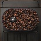 Кофемашина KRUPS Essential EA816B70 - изображение 7