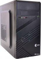 Корпус QUBE QB05M 400W Black (QB05M_MN4U3) - изображение 1