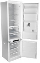 Встраиваемый холодильник HOTPOINT ARISTON BCB 8020 AA F C - изображение 4