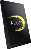 Планшет Pixus Sprint 3G 1/16GB Black - зображення 2