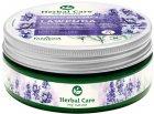Зволожуюче гель-масло для тіла Farmona Herbal Care Лаванда + ванільне молочко 200 мл (5900117004296) - зображення 1