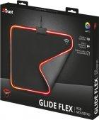 Игровая поверхность Trust GXT 762 Glide-Flex (TR23063) - изображение 10