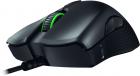 Миша Razer Mamba HyperFlux + ігрова поверхня Razer Firefly HyperFlux Bundle USB Black (RZ83-02480100-B3M1) - зображення 9