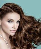 Сухой шампунь L'Oréal Paris Magic Shampoo Травяной Коктейль Для всех типов волос 200 мл (3600523606788) - изображение 4