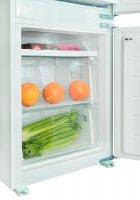 Встраиваемый холодильник SNAIGE RF29SM-Y60021X - изображение 4