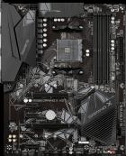 Материнська плата Gigabyte B550 Gaming X V2 (sAM4, AMD B550, PCI-Ex16) - зображення 1