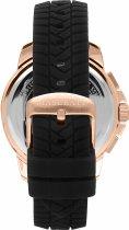 Мужские часы Maserati R8871621012 - изображение 3