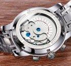 Мужские часы Carnival First - изображение 3
