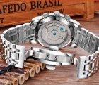 Мужские часы Carnival First - изображение 7