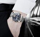 Мужские часы Carnival First - изображение 8