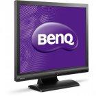Монітор BENQ BL702A (WY36dnd-104170) - зображення 7